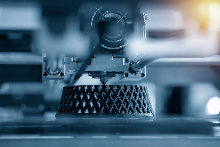 INQ21_News_Additive_Manufacturing_750x500