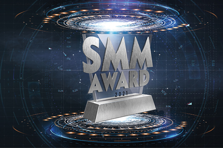 INQ21_News_Fokusthemen_Innovation_SMM_Award_750x500