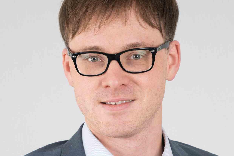INQ News Nachgefragt Dominic Gorecky