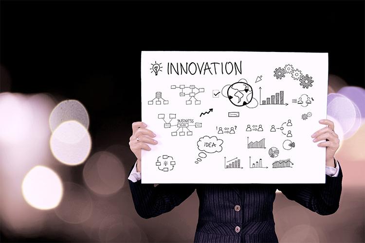INQ21_News_Fokusthemen_Innovation_750x500